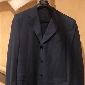 Canali sports jacket 48 L (Italian size 58L)